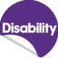 www.disabilityrightsuk.org