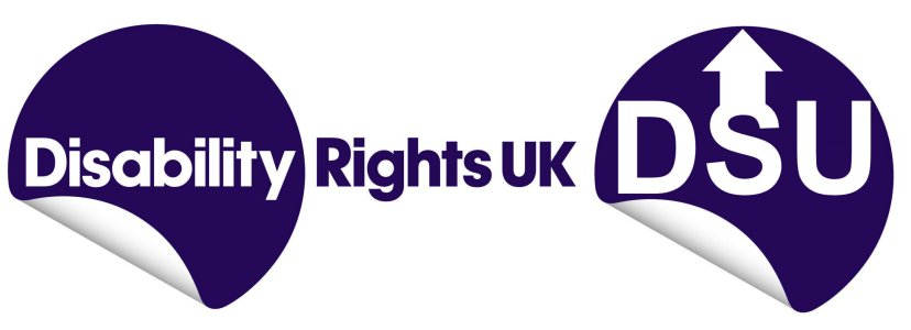 Disability Rights UK Disability Skills Unit