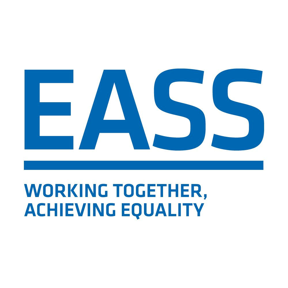 Equality Advisory Support Service