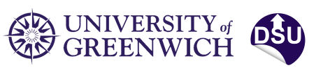 Disability Rights UK and University of Greenwich Webinar