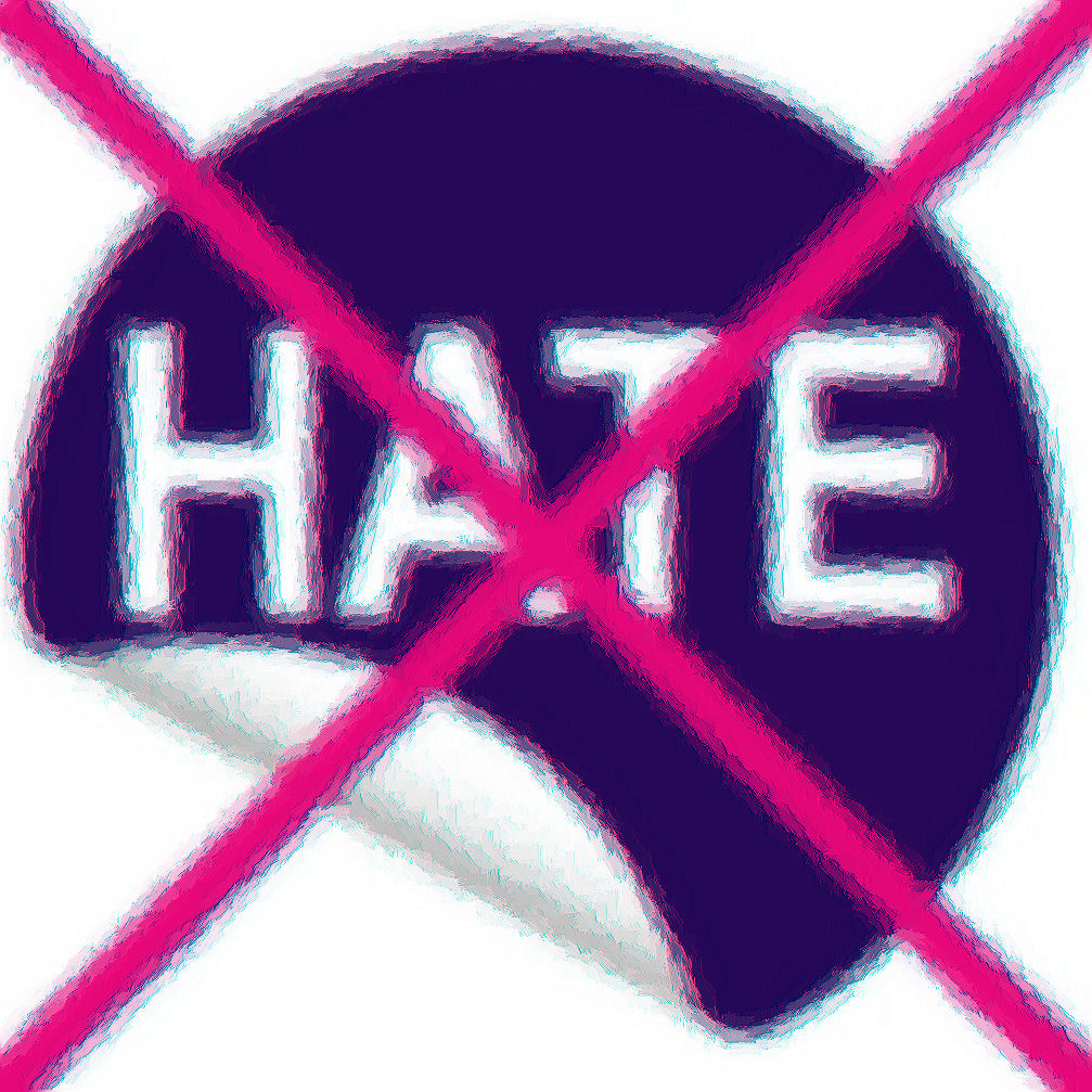 Stop Disability Hate Crime