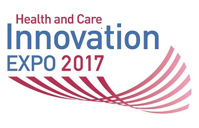 Health and Care Innovation Expo 2017