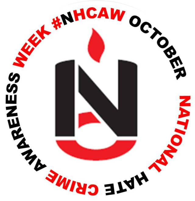 National Hate Crime Awareness Week