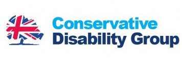 Conservative Disability Group