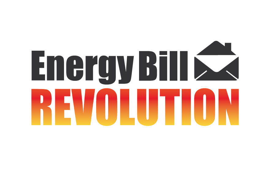 Energy Bill Revolution