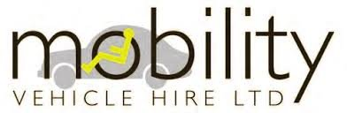 Mobility Vehicle Hire Ltd