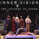 Inner Vision Orchestra