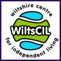 Wiltshire Centre for Independent Living (Wiltshire CIL)