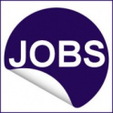 Disability Rights UK jobs logo