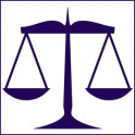 Scales of Justice logo