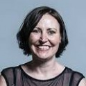 Vicky Foxcroft, Shadow Minister for Disabled People