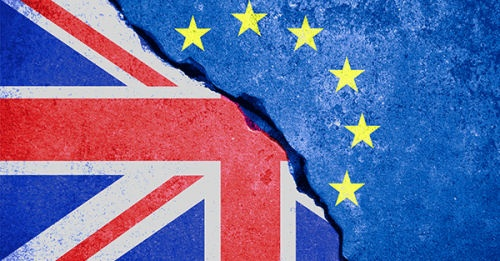 Brexit Roundtable 29th March