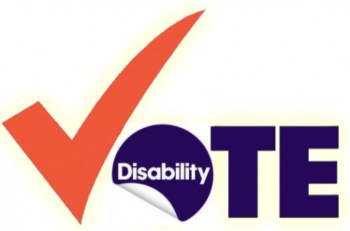 https://www.disabilityrightsuk.org/news/2017/may/three-questions-ask-your-parliamentary-candidates