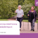 The title card for the Sport England Active Lives Survey. It shows two elderly people using walking sticks to perform physical activity.